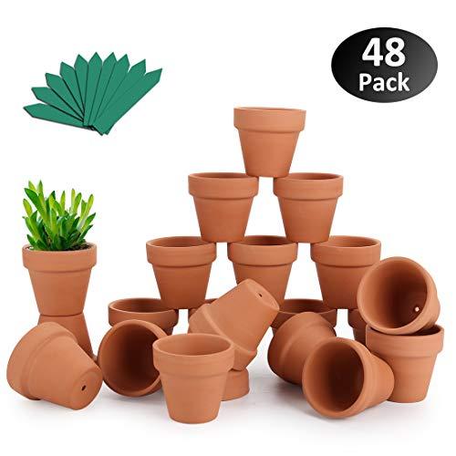 GROWNEER 48-Pack 2