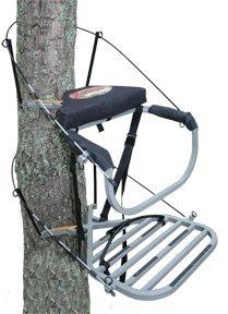 X-Stand Treestands X-1 Sit-N-Climb Climbing Stand