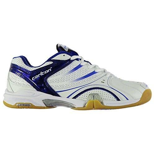 Carlton , Chaussures pour homme spécial sports en salle