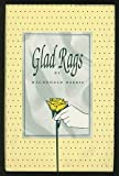 Glad Rags, MacDonald Harris, 0934257345