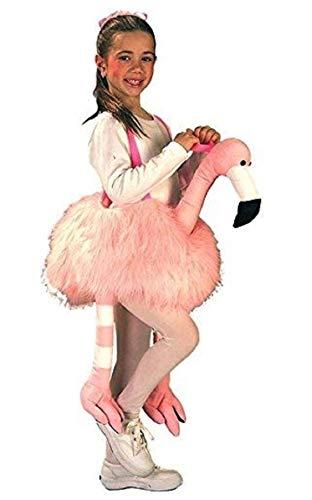 Forum Novelties Ride-A-Flamingo -