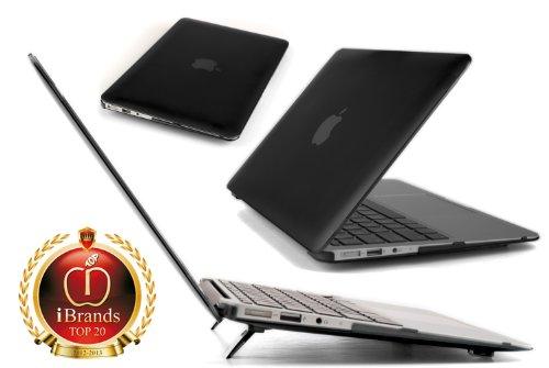 iPearl mCover Shell 11 6 inch MacBook