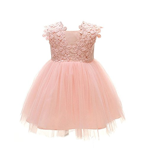 Buy 15 party dress - 3