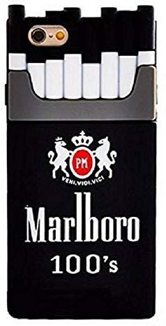 cover marlboro iphone 6