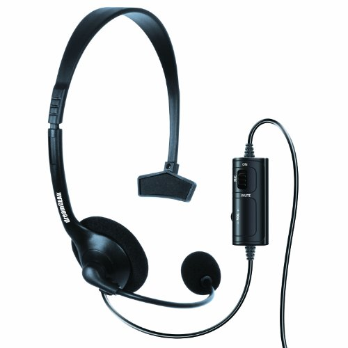 dreamgear-broadcaster-wired-headset-for-the-ps4-with-flexible-boom-microphone-and-inline-volume-mute