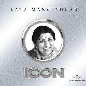 Icon Lata Mangeshkar