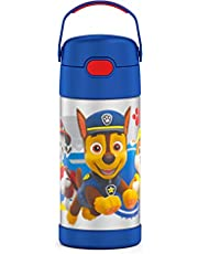THERMOS Stainless Steel Kids Bottle
