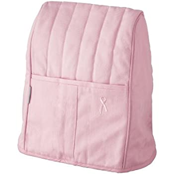 Amazon Com Kitchenaid Stand Mixer Cloth Cover Pink