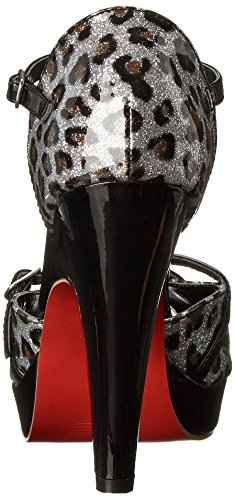 Pleaser-Womens-Cheetah-06G-Platform-Sandal