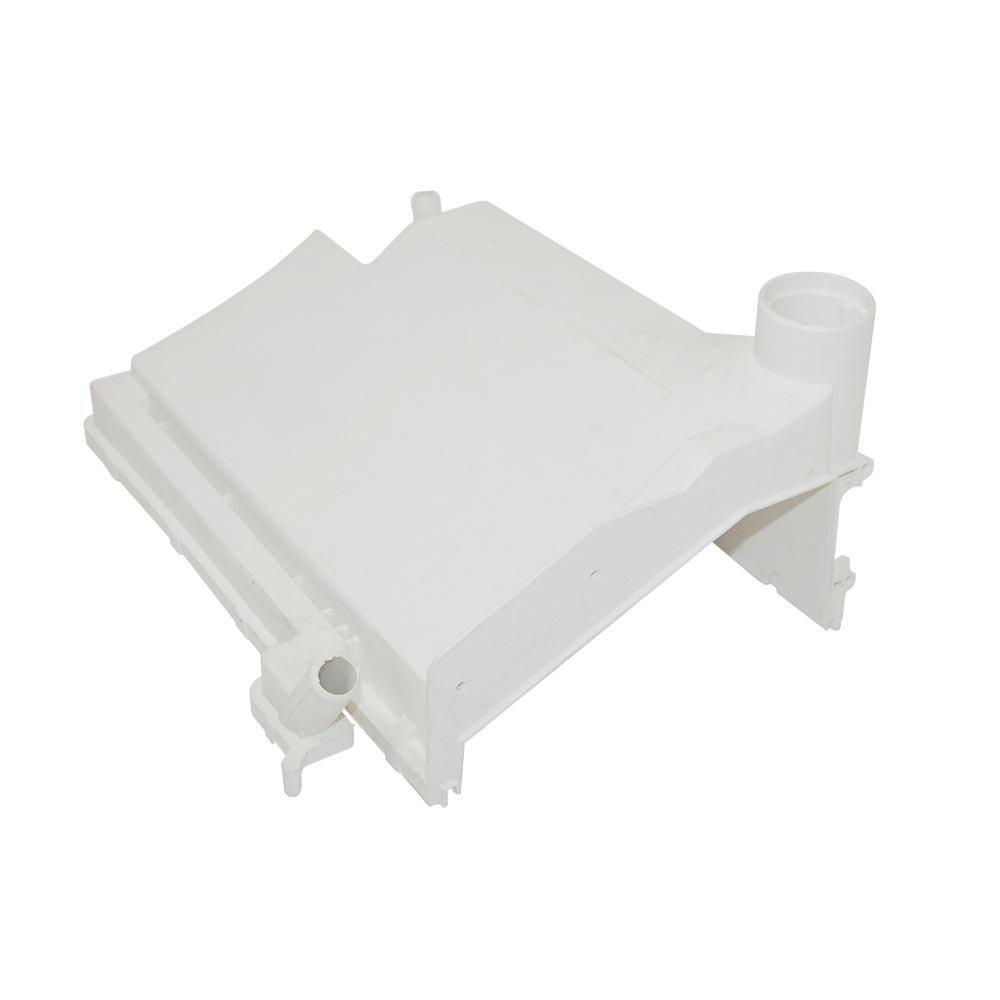 Servis Lavadora Detergente caja compartimento 651005211: Amazon.es ...