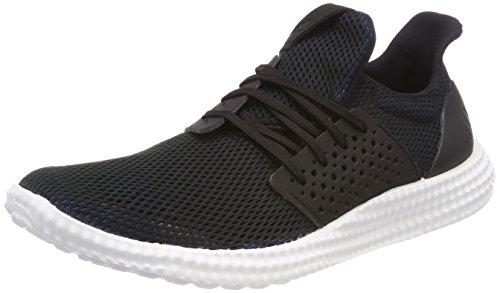 Negbas D'entranement Adidas Athletics 000 negbas Pour 24 Hommes Noirs Azalre Chaussures 7 Trainer 6qvnXw4q