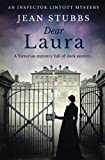 img - for Dear Laura: A Victorian mystery full of dark secrets... (Inspector Lintott Mysteries) book / textbook / text book