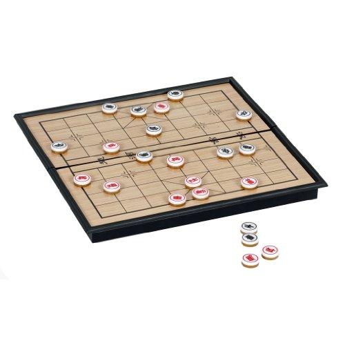 avel Chinese Chess (Ancient Chinese Chess)