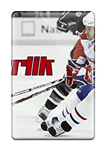 Lucas B Schmidt's Shop IDV9PRGUD0ZA7CN5 montreal canadiens (87) NHL Sports & Colleges fashionable iPad Mini 2 cases