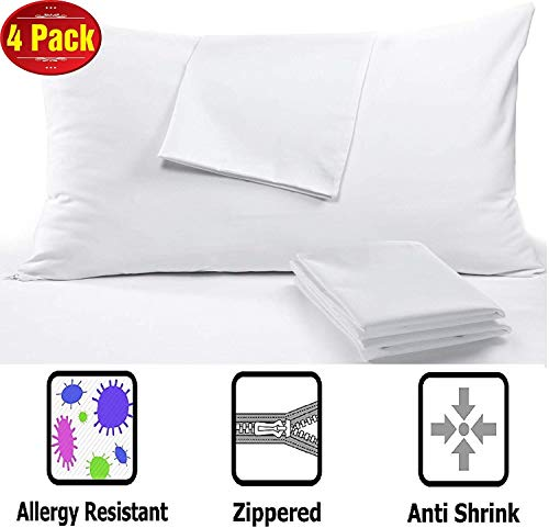 Anti Allergy 4 Pack