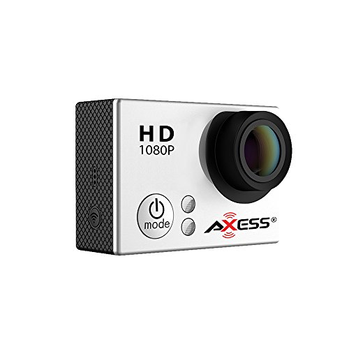 Kmart Cameras Waterproof - 1