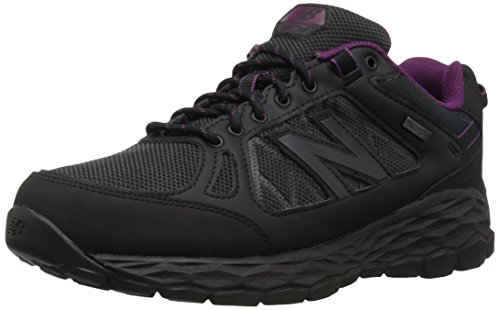 Femmes Balance New Chaussures Argent Noir Ww1350w1 wgd7dt