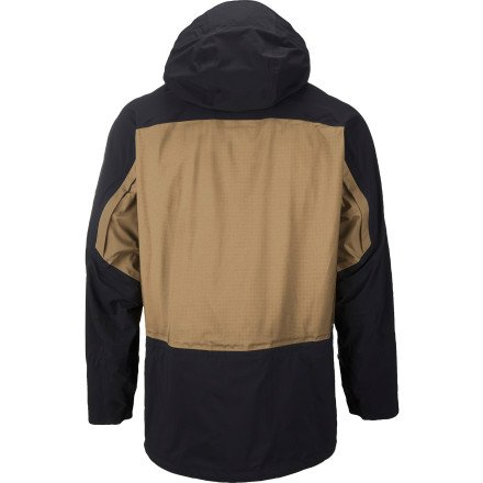 Burton 3L Prospect Jacket - Men's
