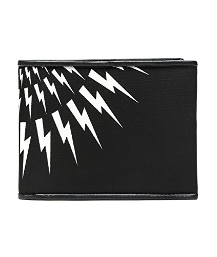 wiberlux-neil-barrett-mens-thunderbolt-detail-billfold-real-leather-wallet-one-size-black