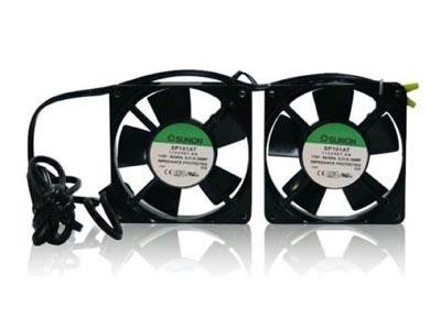 120mm-cooling-fans-for-wallmount-cabinet