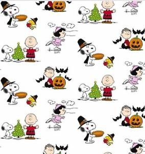 amazon com snoopy lucy charlie brown peanuts blanket christmas