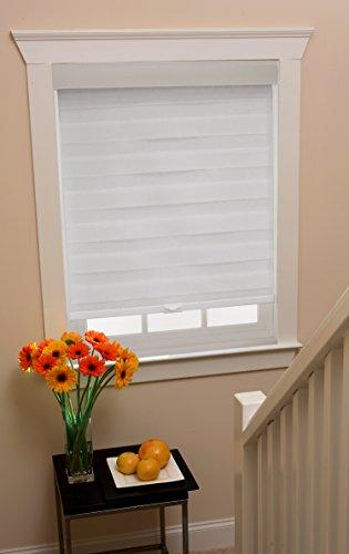 Achim Home Furnishings Cordless Celestia - Home Furnishings Shopping Results