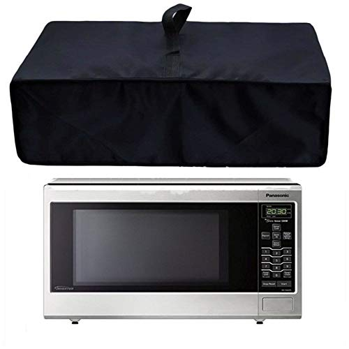 appliance cover toaster oven - 2
