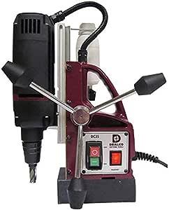 Drill Drift Drillco 147E003 3