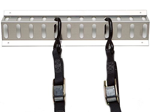 CCR Sport The Strap Rack by CCR Sport
