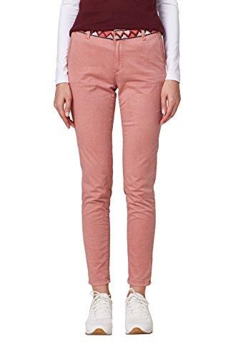 vieux Pantalon 680 Femme Esprit Rose q11xZYB