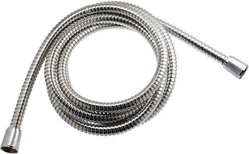 72 inch hand held shower hose - 8