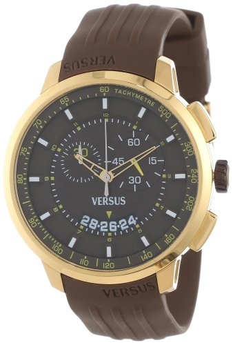 Versus-by-Versace-Mens-SGV060013-Manhattan-Gold-Ion-Plated-Stainless-Steel-Chronograph-Tachymeter-Date-Watch