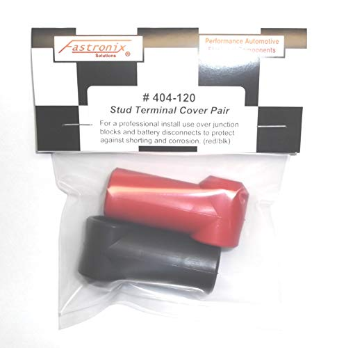 Buy battery terminal covers