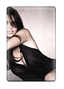Mini Scratch-proof Protection Cases Covers For Ipad/ Hot Adriana Lima Hd Phone Cases