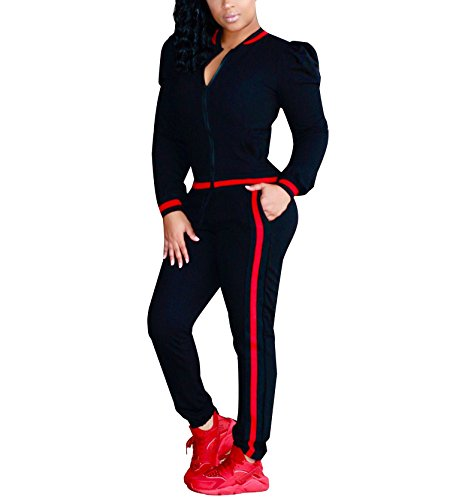 13 Womens Tracksuit - 2