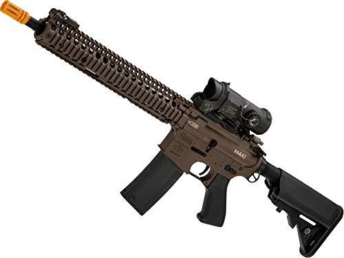 Evike EMG Custom Built Daniel Defense 12