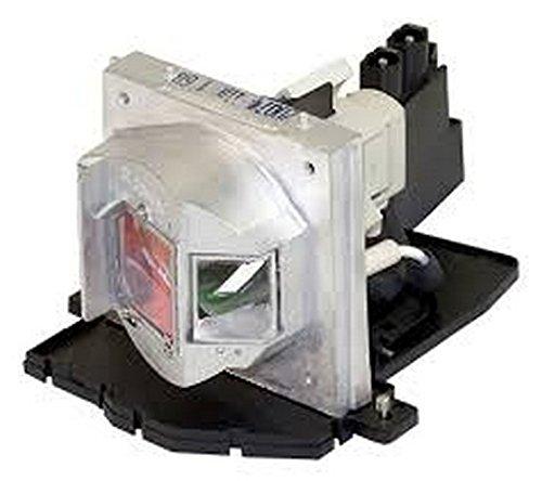 Optoma BL-FP200E, P-VIP, 200W Projector Lamp
