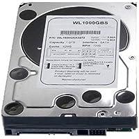 White Label 1TB 32MB Cache 7200RPM SATA300 Hard Drive - w/ 1 yr warranty