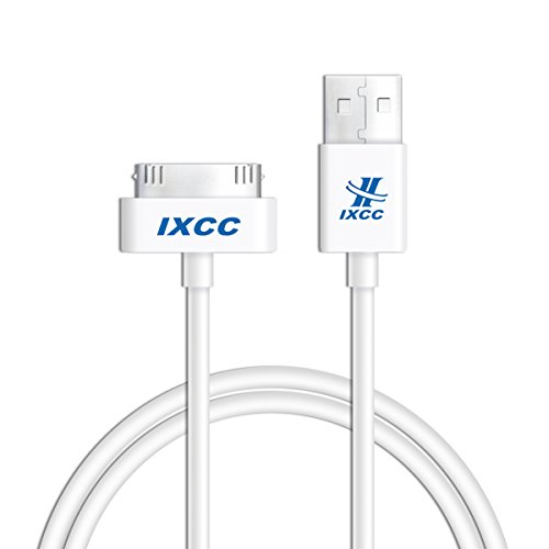 iXCC Apple Certified Charge iPhone product image