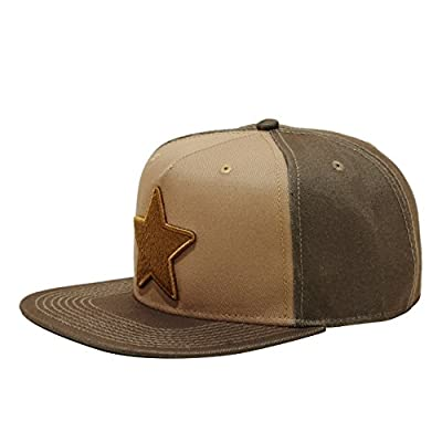 Bioworld Gravity Falls - Dipper's Original Hat - Officially Licensed from Bioworld