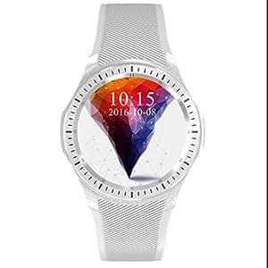Anti-lost reloj inteligente pantalla táctil diseño de alto ...