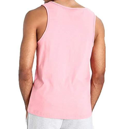Canotta Ellesse �?Frattini Vest rosa formato: XL (X-Large)