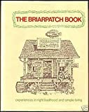 The Briarpatch Book, Briarpatch Community Staff, 0912078634