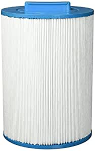 Filbur FC-0486 Antimicrobial Replacement Filter Cartridge for Coleman and Vita Pool and Spa Filters