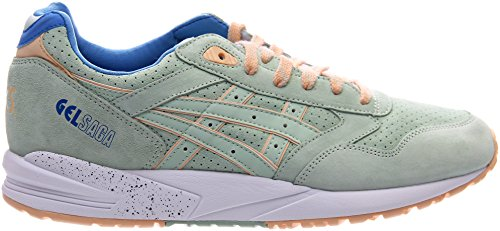gel-saga-mens-2016-easter-pack-in-smoke-green-by-asics-105