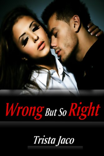 Women's Erotica: Wrong But So Right