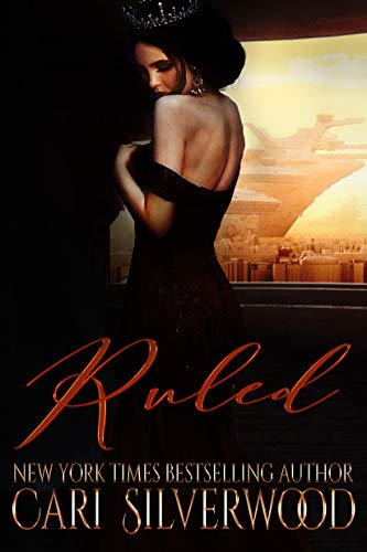 Ruled by Cari Silverwood