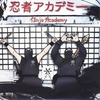 Ninja Academy : Ninja Academy: Amazon.es: Música