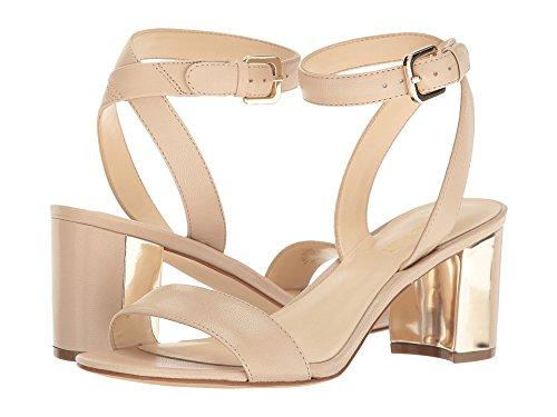 nine-west-womens-tullip-leather-dress-sandal-light-natural-12-m-us