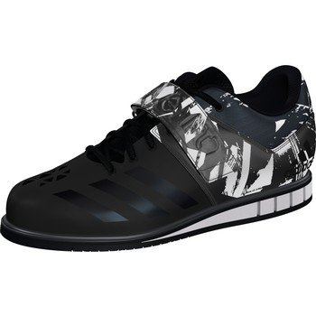 adidas Men's Powerlift.3.1 Weightlifting Shoes